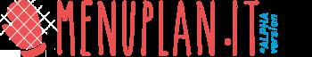 logo_menuplan.png
