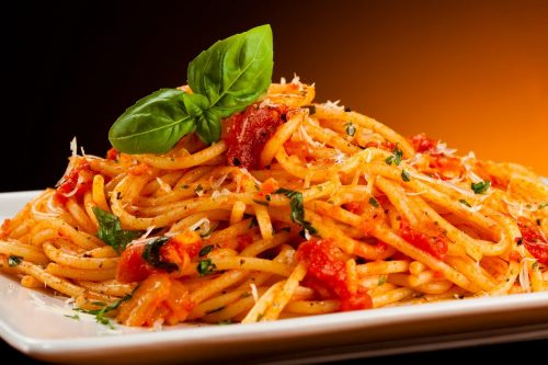 pasta-pomodoro-e1487089980107.jpg