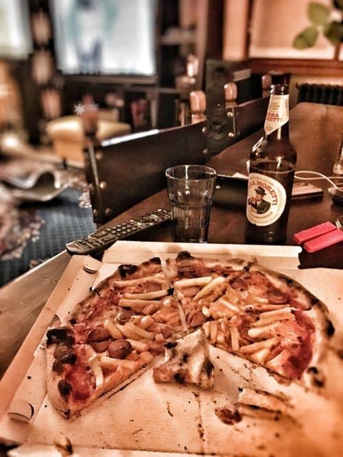 pizza-domicilio-menù-scaricare