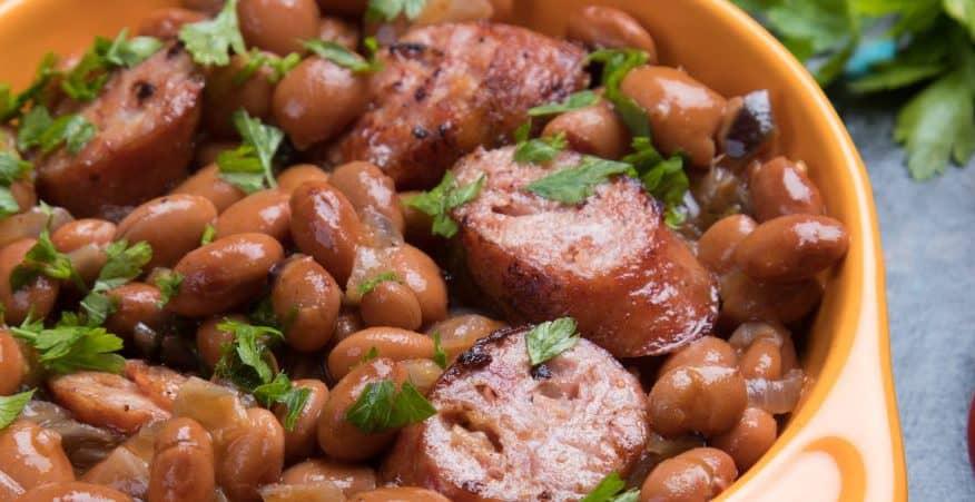 salsiccia-fagioli-ricette