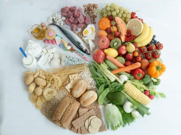 alimentazione-equilibrata-e1493066722115.jpg
