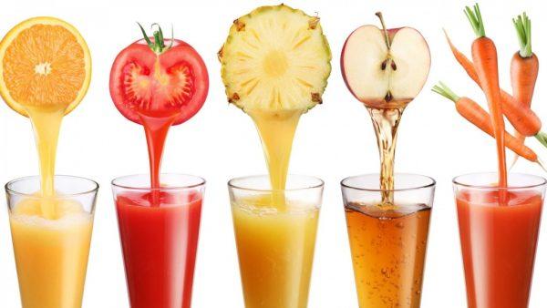 estratti-frutta-verdura