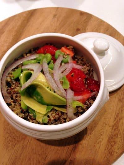 baciami-in-cucina-insalata-quinoa-rossa-e-verde-e1497625501355.jpg