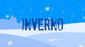 inverno-1-300x168.jpg