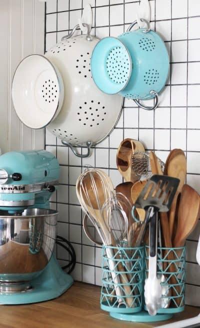 organizzazione-in-cucina