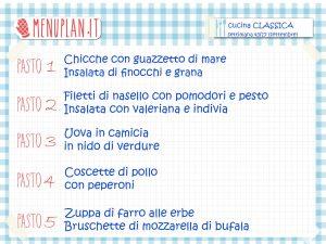 cucinare-classico-menuplan