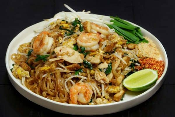pad-thai-menu-insolito