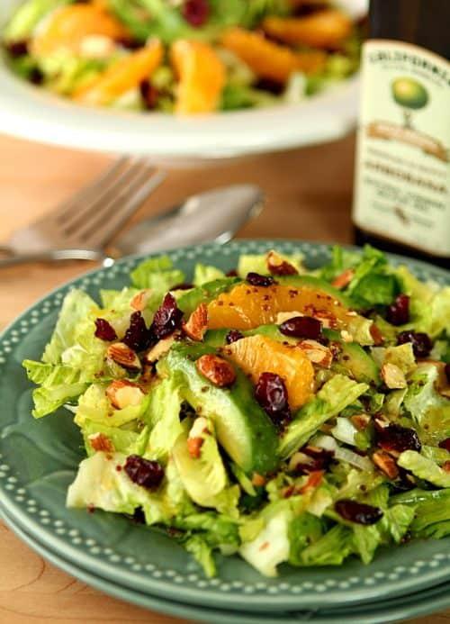 Famoso 12-insalata-arance-e-avocado-  UH67