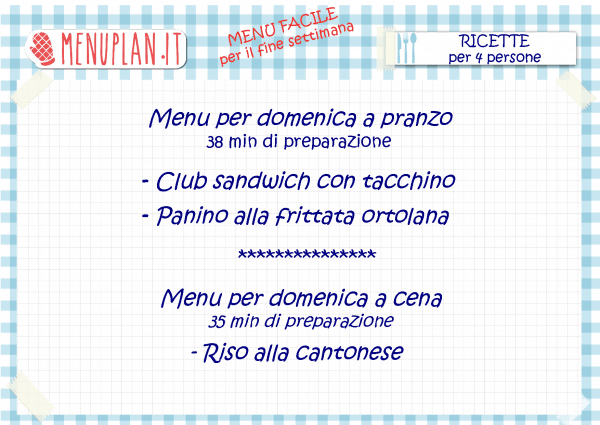 menu-domenicale-atipico